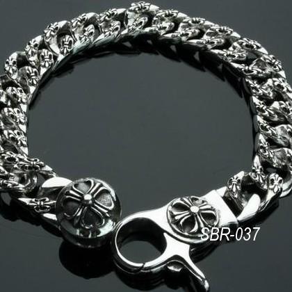 Купить браслет серебро мужской киев
