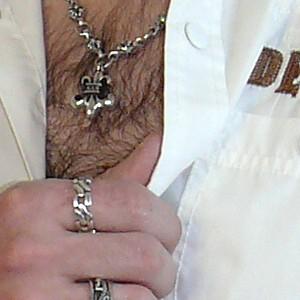 Форма заказа. серебряное мужское кольцо, р.19. серебряное мужское кольцо