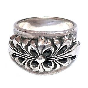 Мужские серебряные перстни. Мужское серебряное кольцо