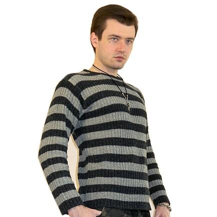 вязание спицами кофты из махера, модная кофта спицами. шарф вязаный...
