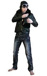 мужские джинсы, футболки, кофты, майки