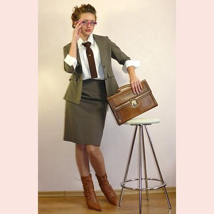Продажа женских костюмов доставка