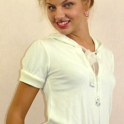 Трикотажные платья, купить трикотажное платье Киев.  Для женщины покупка...